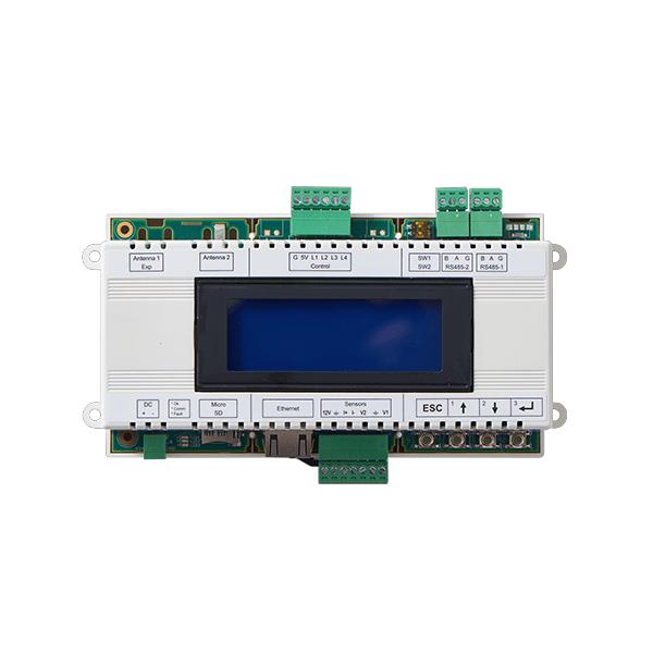 SolarEdge Gateway di comunicazione SE1000-CCG-G-S1