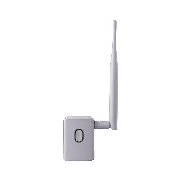 SolarEdge Wireless-Gateway