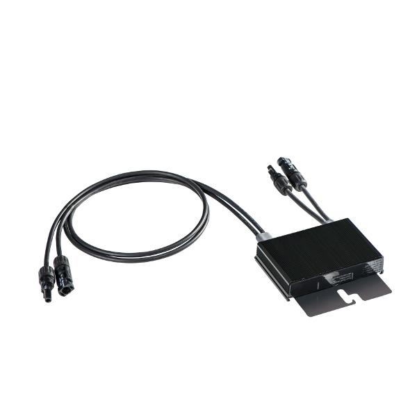 SolarEdge Optimierer P730-5RM4MRX