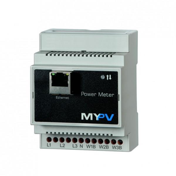 MY-PV Power Meter
