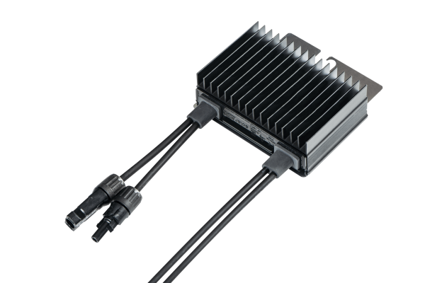 SolarEdge Optimierer P800P-5RMDMBL