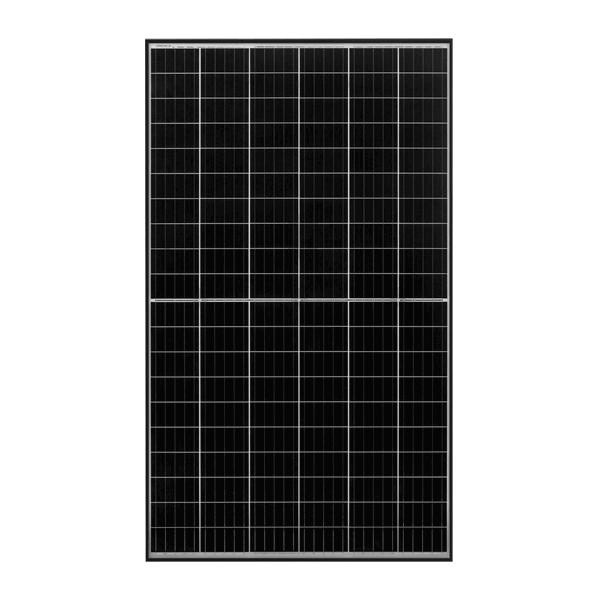 JinkoSolar Cheetah Mono PERC 330W, black frame