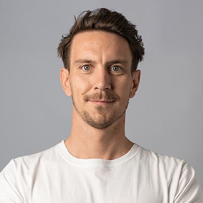 Daniel-Schmitt