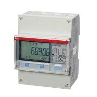 3-Phasen Sensor, RS485 (ABB B23 112-100)