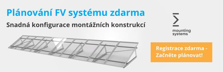 CZ-Easy-Tool-Mounting-Systems