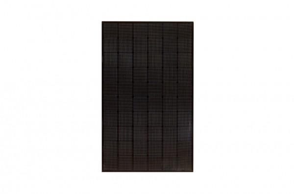 LG 320 N1K-V5 NeON2 full black