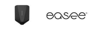 easee-wallbox