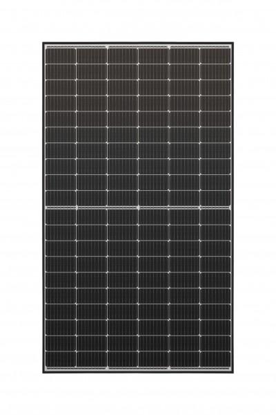 Solar Fabrik 370 W S3 Halfcut