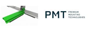 pmt-unterkonstruktion