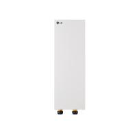 LG THERMA V Backup Heizer 3 kW