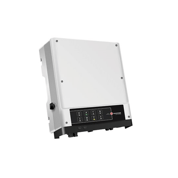 GoodWe Hybrid LV GW3048-EM / 3-Phase Smartmeter