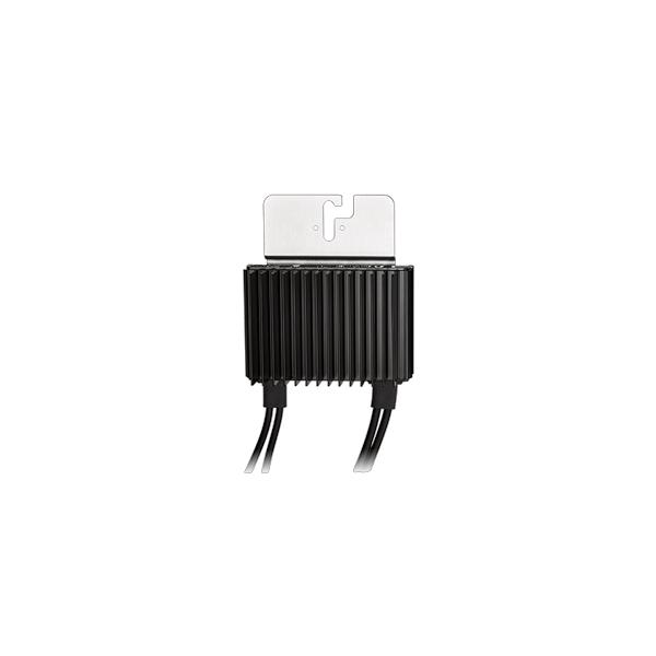 SolarEdge optimizér P800P-5RMDMBL