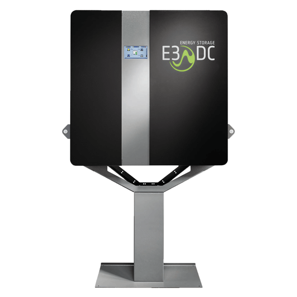 E3/DC S10 Hauskraftwerk E INFINITY AI 6.5