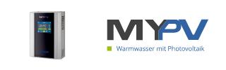 MYPV-Heizstaebe