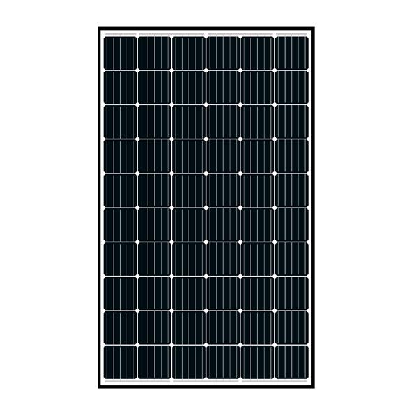 SolarEdge Smart Module SPV 310
