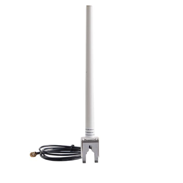SolarEdge Antenne WiFi für StorEdge Dreiphasen WR