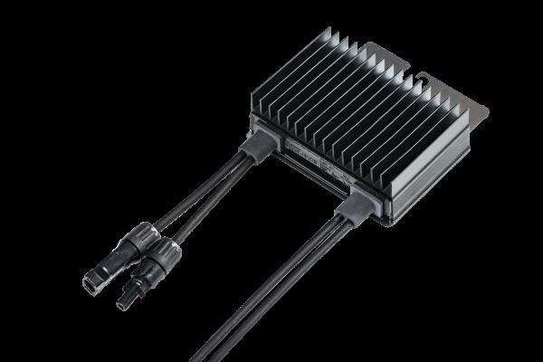 SolarEdge Optimierer P700-5RM4MRX