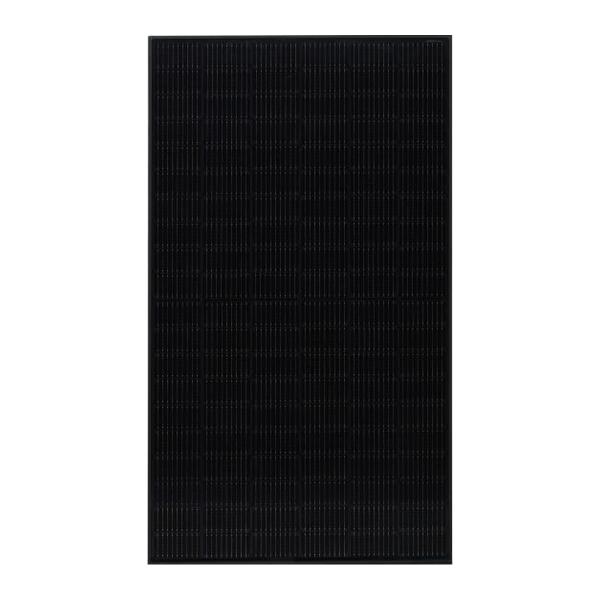 LG 375 N1K - E6 NeON black