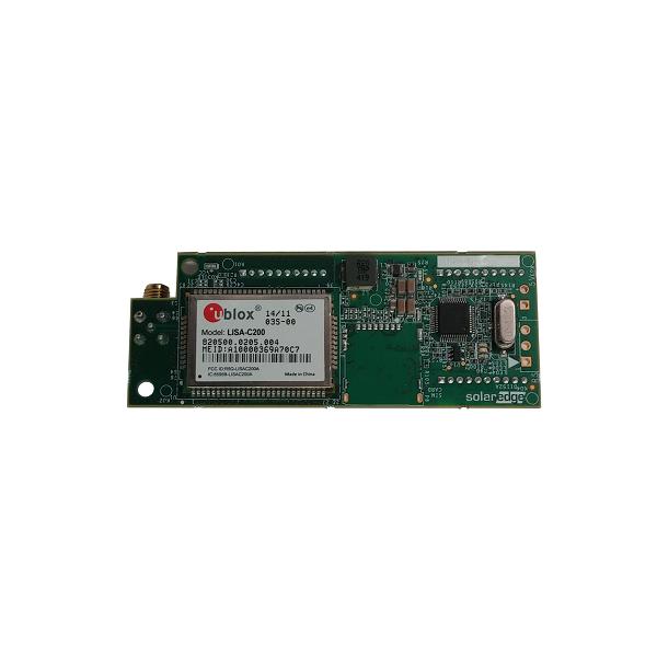 SolarEdge GSM Modul für HD Wave WR mit Display