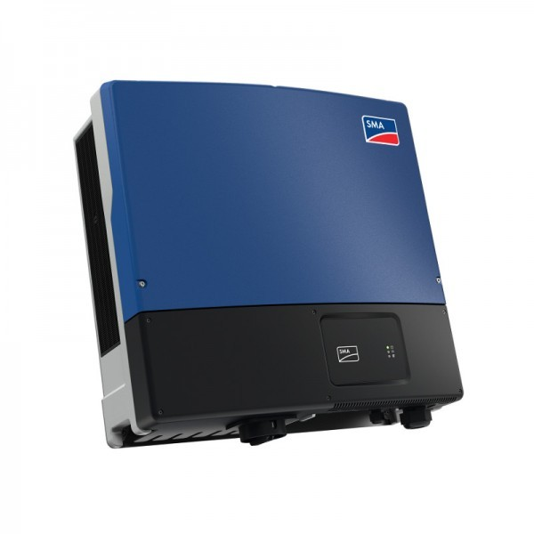 SMA Sunny Tripower 15000 TL-30