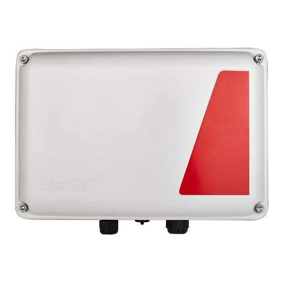 SolarEdge StorEdge Interface für HD-Wave