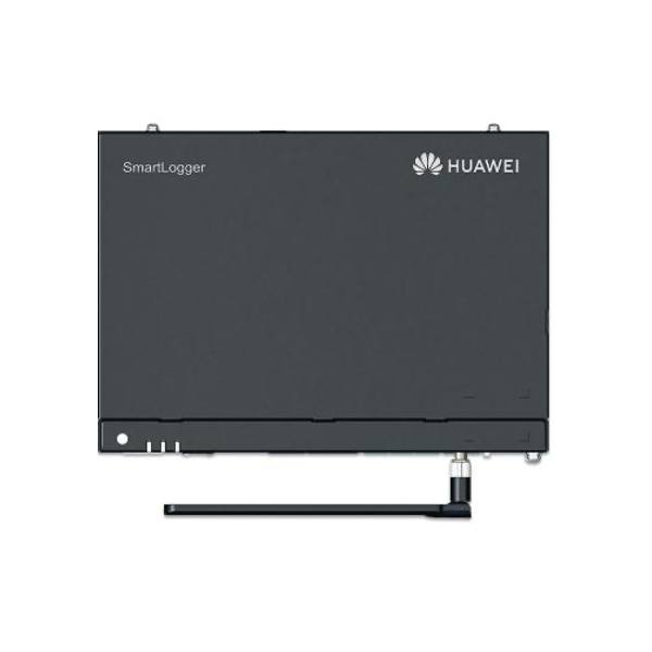 Huawei SmartLogger 3000A 3G/4G Router