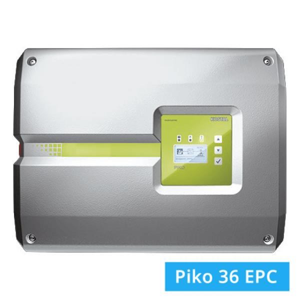Kostal Piko 36 EPC