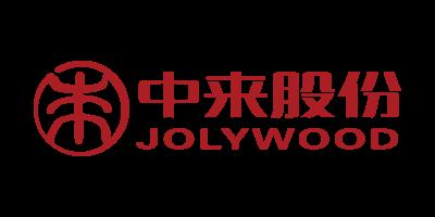 memodo-gewerbe-pv-projekt-wechselrichter-jolywood