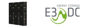 E3-DC-Gewerbespeicher