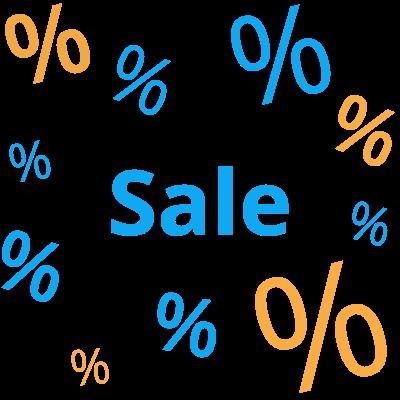 Angebote, Rabatte und Aktionen von Photovoltaik Komponenten