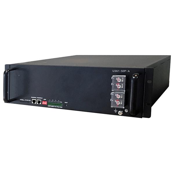 Nachrüstung BYD Battery-Box Pro B-Plus 2.5