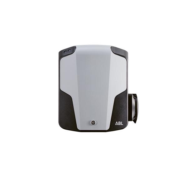 ABL eMH1 11 kW Buchse inkl. FI
