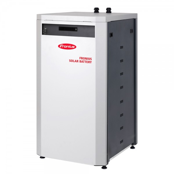 Fronius Solar Battery 10.5