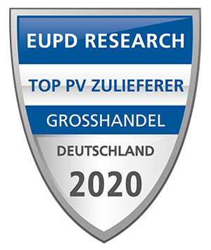 EuPD Research Auszeichung 2020