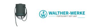 Walther-Werke-wallboxen
