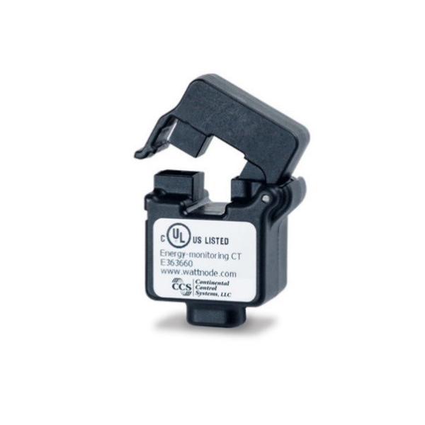 SolarEdge proudový snímač typu 70A SE-CTML-0350-70