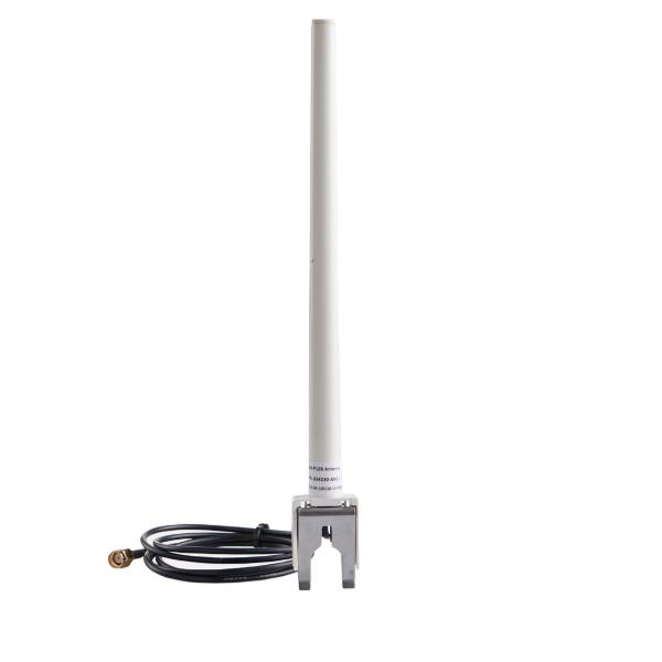 SolarEdge antenna WiFi/ZigBee SE-ANT-ZBWIFI-KIT