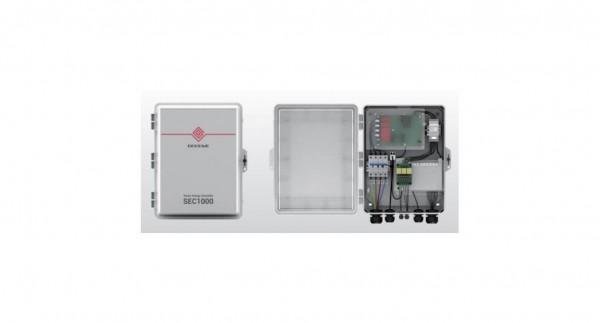 GoodWe SEC1000 Hybrid, ET Combiner Box