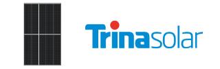 Trinasolar-solarmodule