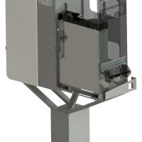 E3/DC Batterienachrüstmodul 3.25 kWh, mit Anschlusskit