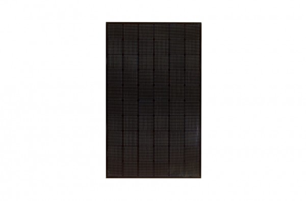 LG 320 A5 full black