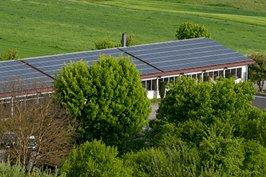 memodo-gewerbe-projekt-photovoltai-fuer-unternehmen