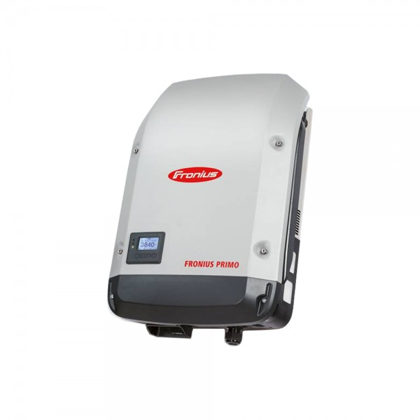 Fronius Primo 6.0-1 Light