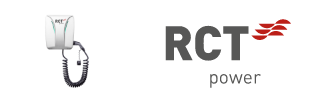 RCT-wallbox
