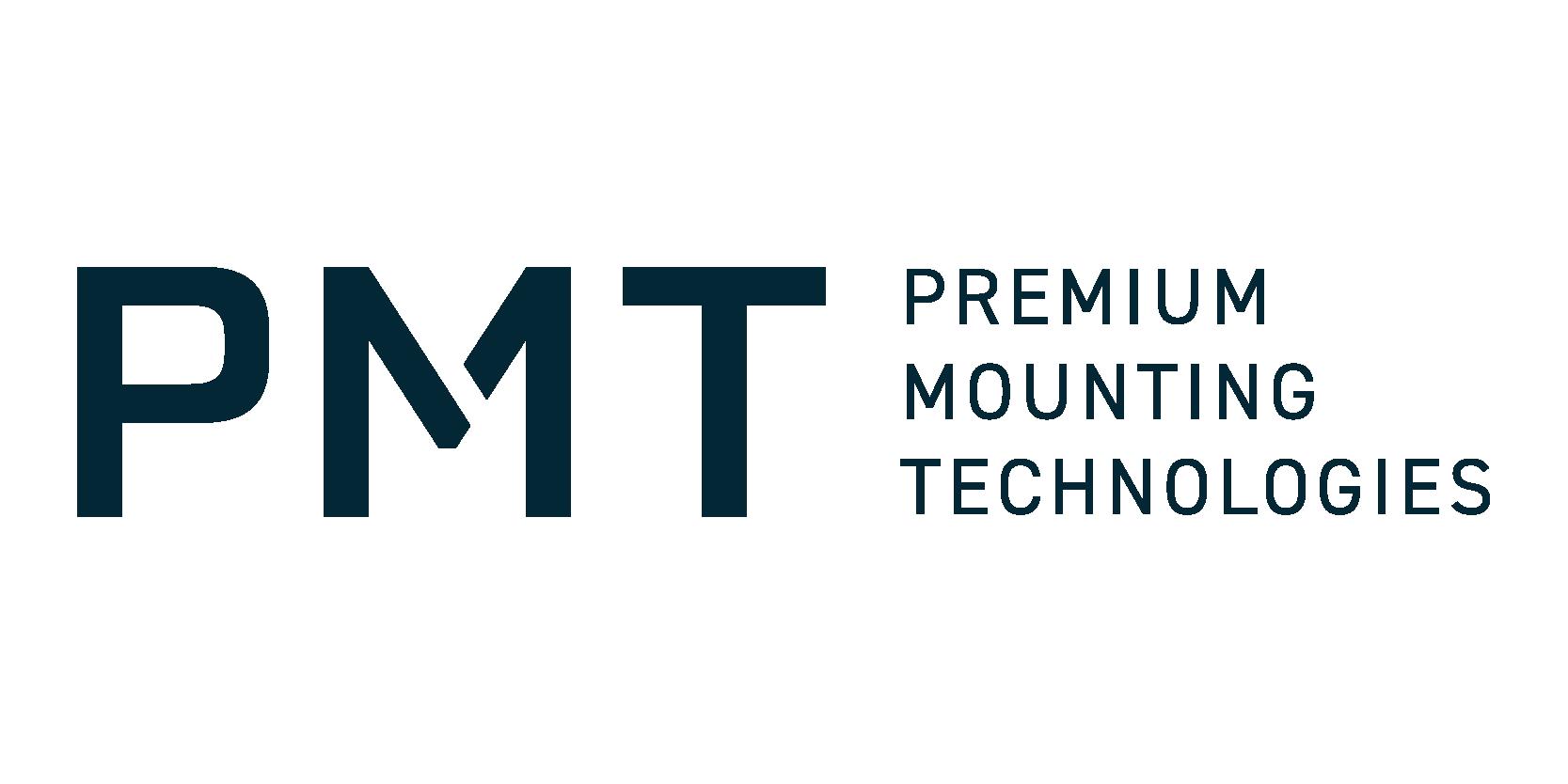 memodo_PMT-Logo_premium-mounting-technologies-pmt-logo
