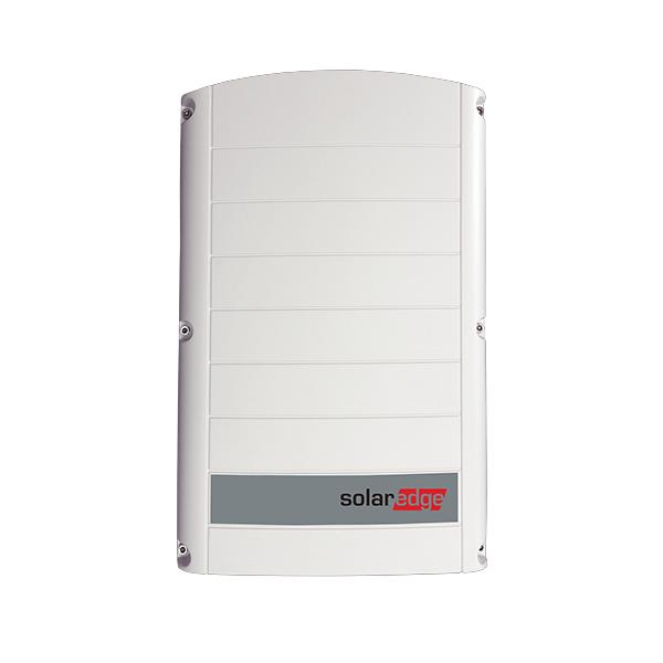 SolarEdge SE30K-M4
