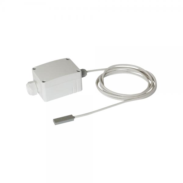 SolarEdge Modultemperatursensor SE1000-SEN-TMOD-S2