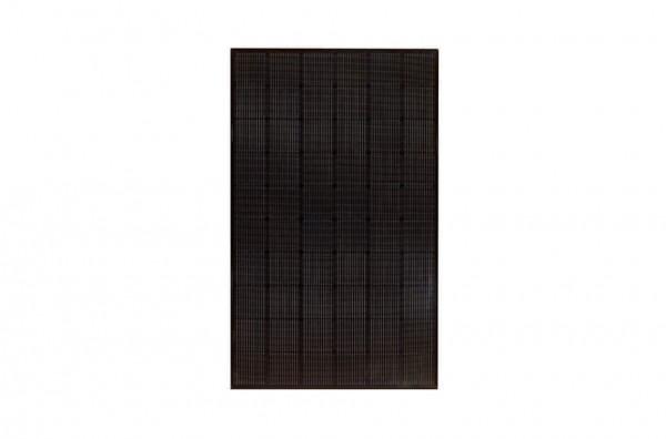 LG 355 N1K - N5 NeON2 black