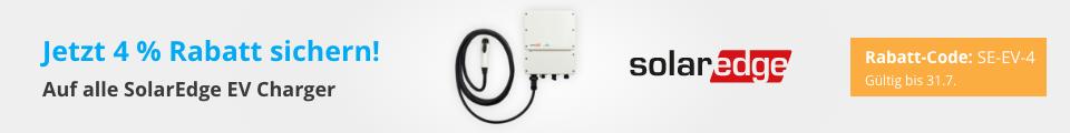 SolarEdge-EV-charger-Rabatt-Kategoriebild-Onlineshop-960-x-120-px