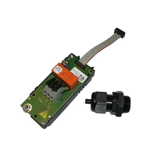 SMA Multifunktionsrelais für SB und STP-10/30 Geräte